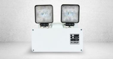 ZBS-TWINLIGHT POWER LED